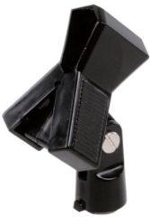 König Microfoonklem met 5/8 inch en 3/8 inch aansluiting