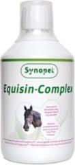 Synopet Paard equisin-complex 500 Milliliter