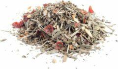 Tuana Detox Kruidenthee 80 gr | Ontgiftende Thee | Losse Thee | Biologische Thee