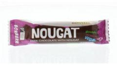 Bonvita Choco Nougat Puur Bio (40g)