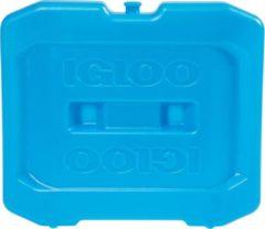 Igloo Koelelement Xxl 30 X 27 Cm Blauw