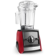 Rode Vitamix A2500i Ascent Power Blender