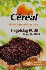 Cereal Céréal Hagelslag Puur (200g)