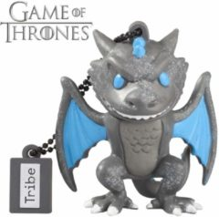 Blauwe Tribe - Game of Thrones Viserion USB Flash Drive 32GB