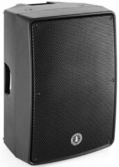 ANT Redfire 15 inch actieve speaker