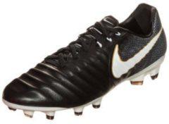 Nike »Tiempo Legacy Iii« Fußballschuh, schwarz