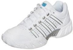 K-SWISS BigShot Light Leather Tennisschuh Damen
