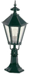 KS Verlichting Nostalgische staande lamp Edinburgh KS 5036