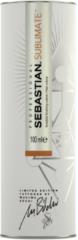 Sebastian Professional Limited Edition Sublimate Crème 100 ml