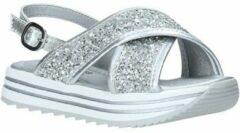 Zilveren Sandalen Primigi 5435022
