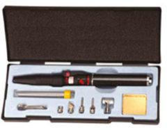 Welco multifunctioneel soldeergasgereedschap