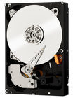 Western Digital WD Black Performance Hard Drive WD1003FZEX - Festplatte - 1 TB - SATA 6Gb/s