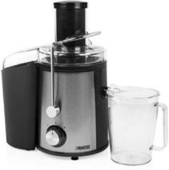 Zilveren Princess Juice Extractor 01.203040.01.002