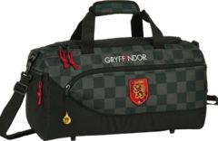 Harry Potter Gryffindor Sporttas - 50 x 25 x 25 cm - Multi