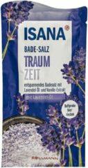 ISANA Badzout Traumzeit - Badzout Droomtijd (80 g)
