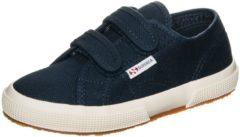 Superga 2750 Jvel Classic Sneaker Kinder