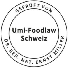 Joachim Kaeser Stoff & Wechsel, 90 Kapseln