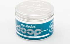 Doop The Rocker, 100ml