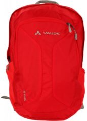 Vaude Rucksack Tertius 23 Sonderedition Vaude 200 red