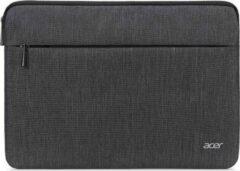 Acer NP.BAG1A.294 14 Opbergmap/sleeve Grijs notebooktas