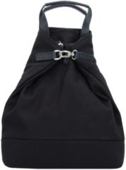Lund X-Change 3in1 Bag XS Rucksack 32 cm Jost black