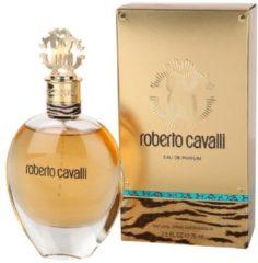 Roberto Cavalli Roberto Cavalli EdP 75 ml