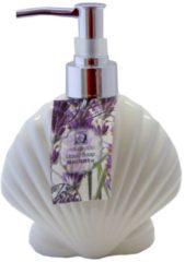 Seifenset 'Lavendel' 2tlg. Salsa lila