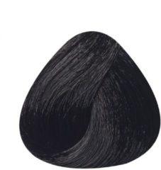 KIS - Color - KeraCream Color - 2-N Bruin - 100 ml