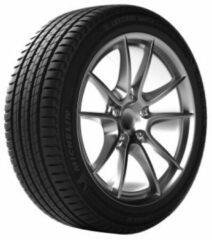 Universeel Michelin Lat. sport 3 acoustic to xl 255/45 R20 105Y