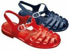 Merkloos / Sans marque Waterschoenen voor kinderen 21 Blauw - surfschoenen / zwemschoentjes