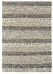 Katherine Carnaby Coast Stripe CS08 Vloerkleed