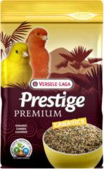 Versele-Laga Prestige Premium Kanaries - Vogelvoer - 2.5 kg
