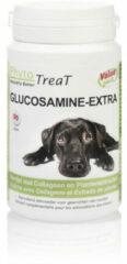 Phytotreat glucosamine-extra hond 90 tbl