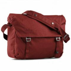 Lundhags - Grett 15 - Heuptas maat 15 l, rood