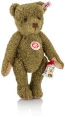Hutschenreuther Steiff Teddybär Carolus Magnus, 28 cm