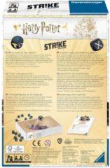 Ravensburger Harry Potter Strike - Dobbelspel