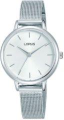 Lorus RG251NX9 dameshorloge Meshband 30 mm