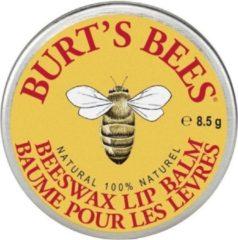 Burt'S Bees Lippenbalsem Blik