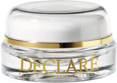 Declaré Age Control Ultimate Skin Youth Reisegröße 15 ml
