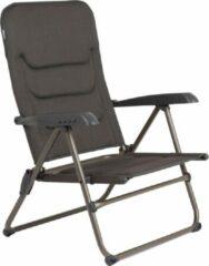 Redwood Loano Comfort - Strandstoelen - Grijs