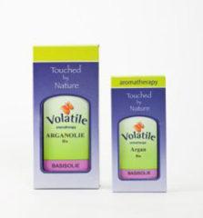 Cosmetische arganoil Volatile Argan Olie - 100 ml - - 100 ml - Body Oil