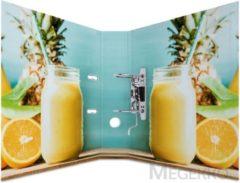 HERMA Motif file A4 fruits - pineapple (7113)