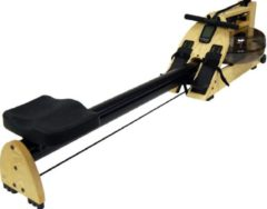 WaterRower Roeitrainer - A1