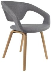 Zuiver Flexback Stuhl