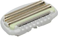 Philips Rasierblatt (Block gold, Ladyshave) für Rasierer 420303596161