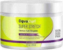 DevaCurl Super Stretch Coconut Curl Elongator