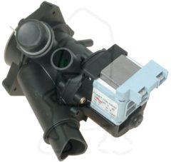 Candy Pumpe (Magnettechnik) für Waschmaschine 49002228