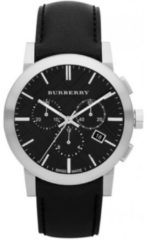Burberry BU9356 Heren Horloge