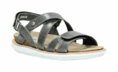 Wolky Unisex 0848093/200 - multicolor - maat 37