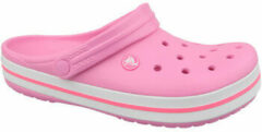 Klompen Crocs Crocband 11016-62P